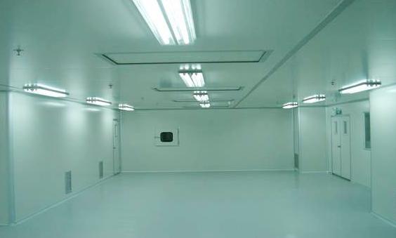 河南专业冷库设计安装公司哪家好?